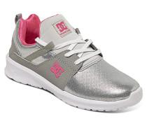 Heathrow SE - Sneaker für Damen - Silber