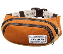 Hip - Tasche für Herren - Orange