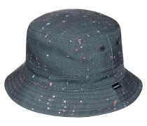 Mystery Bucket - Hut für Jungs - Schwarz
