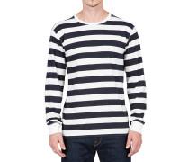 Ferguson Crew - Langarmshirt für Herren - Streifen