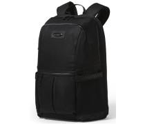 Rebel - Rucksack für Damen - Schwarz