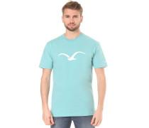 Mowe - T-Shirt für Herren - Grün
