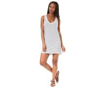 Quicksand - Kleid für Damen - Streifen