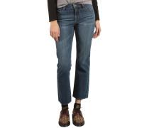1991 Straight - Jeans für Damen - Blau