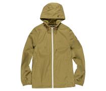 Alder - Jacke für Herren - Beige