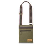 Jive - Handtasche für Damen - Grün