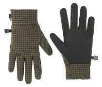 Etip - Handschuhe für Herren - Grün