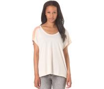 Fashion Lake Blis - T-Shirt für Damen - Grau