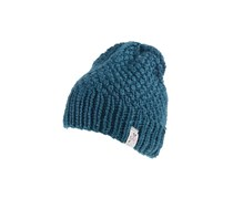 Ainsley - Mütze für Damen - Blau