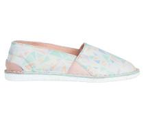 Ace AOP - Sneaker für Damen - Mehrfarbig