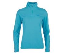 Heike 2 - Sweatshirt für Damen - Blau