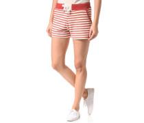 Jandia - Shorts für Damen - Mehrfarbig