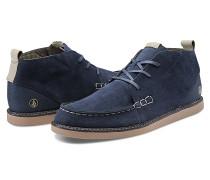 Salton - Sneaker für Herren - Blau