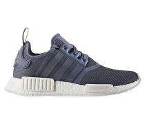 NMD R1 - Sneaker für Damen - Blau
