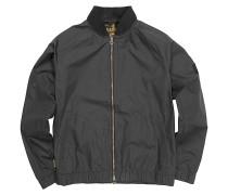 Bronson - Jacke für Herren - Schwarz
