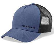 Chalten - Cap für Herren - Blau