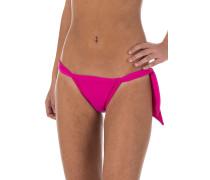 Love N Surf Brazilian - Bikini Hose für Damen - Lila