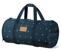 Park 52L - Reisetasche für Herren - Blau