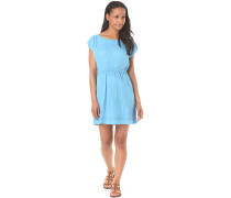 Angel - Kleid für Damen - Blau