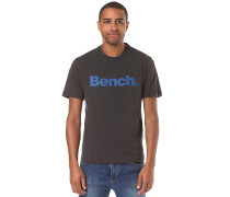 Logo - T-Shirt für Herren - Schwarz
