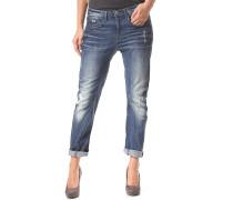Arc 3D Tapered - Watton - Jeans für Damen - Blau