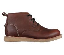 Oak Brook - Stiefel für Herren - Braun