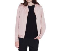Hilda - Jacke für Damen - Pink