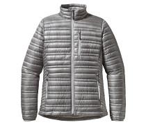 Ultralight Down - Oberbekleidung für Damen - Grau