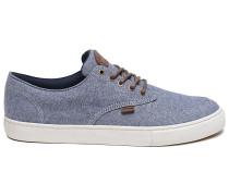 Topaz C3 - Sneaker - Blau