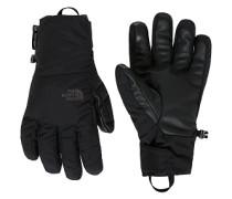 Guardian Etip - Snowboard Handschuhe für Herren - Schwarz