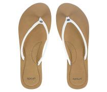 Luna - Sandalen für Damen - Weiß