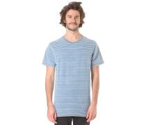Paragon - T-Shirt für Herren - Blau