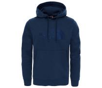 Drew Peak - Kapuzenpullover für Herren - Blau