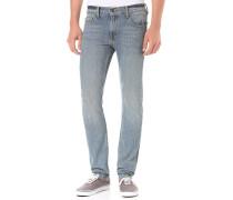 Boom B - Jeans für Herren - Blau