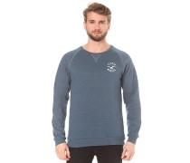 Cruiser - Sweatshirt - Blau