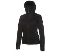 Ultimate - Jacke für Damen - Schwarz