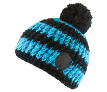 Nick - Mütze für Herren - Blau