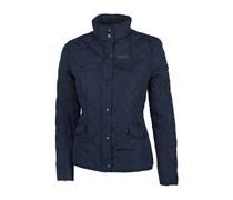 Montana - Jacke für Damen - Blau
