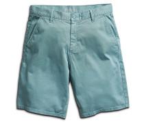 E2 - Chino Shorts für Herren - Blau