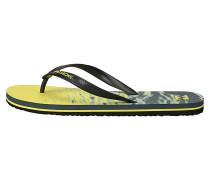Tides - Sandalen für Herren - Grün