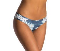 West Wind Classic - Bikini Hose - Blau