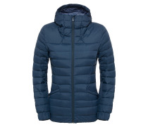 Moonlight - Funktionsjacke für Damen - Blau