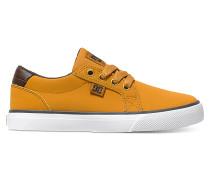 Council - Sneaker für Jungs - Beige