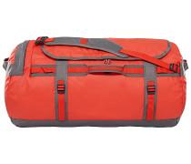 Base Camp L Tasche - Orange