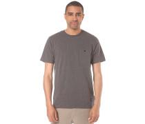 Durlston - T-Shirt - Grau