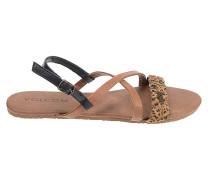 Journey - Sandalen für Damen - Mehrfarbig