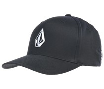 Full Stone Xfit Flexfit Cap