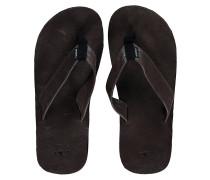 Lowdown - Sandalen für Herren - Braun