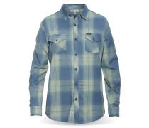Arroyo - Hemd für Herren - Blau