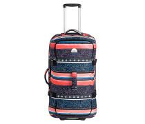 Fly - Reisetasche für Damen - Pink